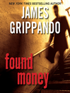 Found Money (MP3)